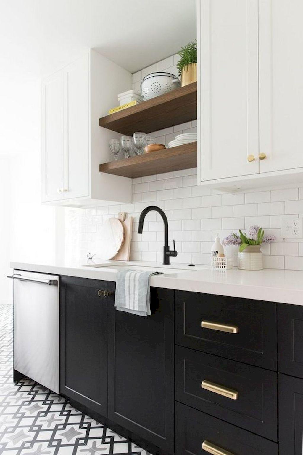 Kitchen Sink119
