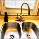 Luxury Kitchen Sinks Ideas 122