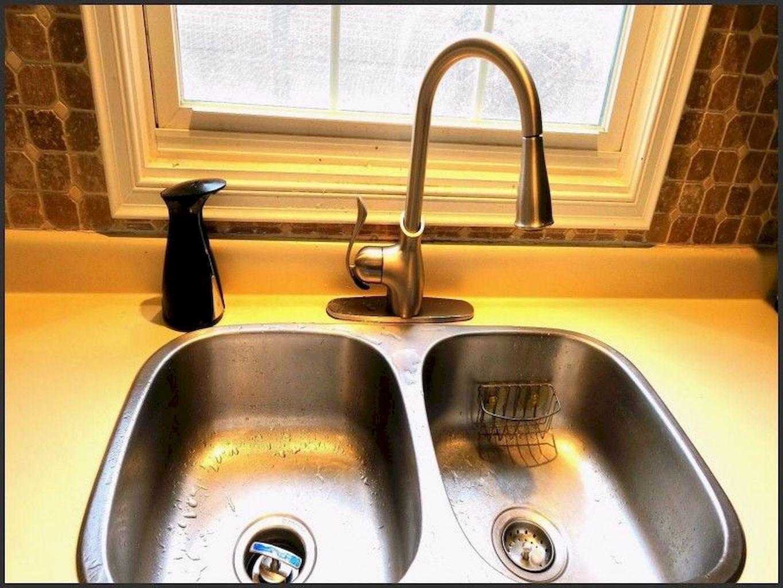 Kitchen Sink124