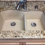 Luxury Kitchen Sinks Ideas 123