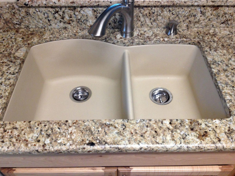 Kitchen Sink125