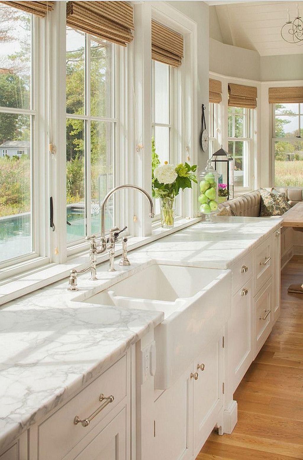 Kitchen Sink126
