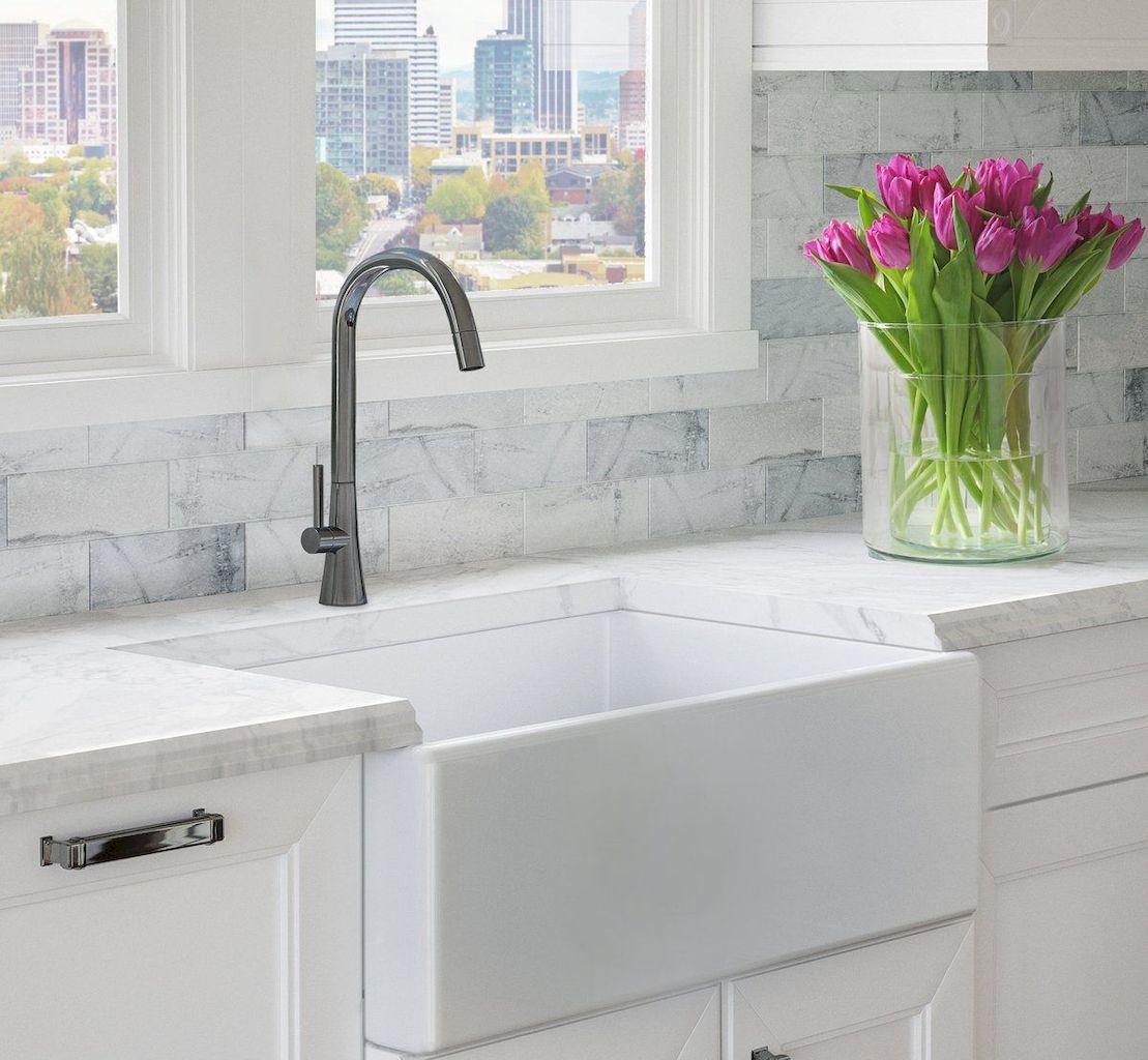 Kitchen Sink128