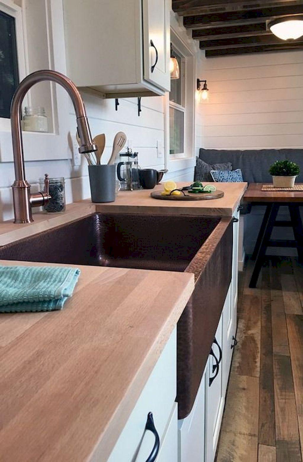 Kitchen Sink129