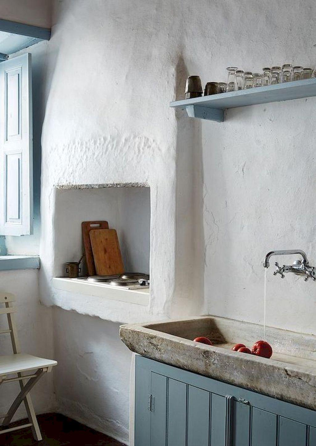 Kitchen Sink130