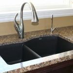 Luxury Kitchen Sinks Ideas 129