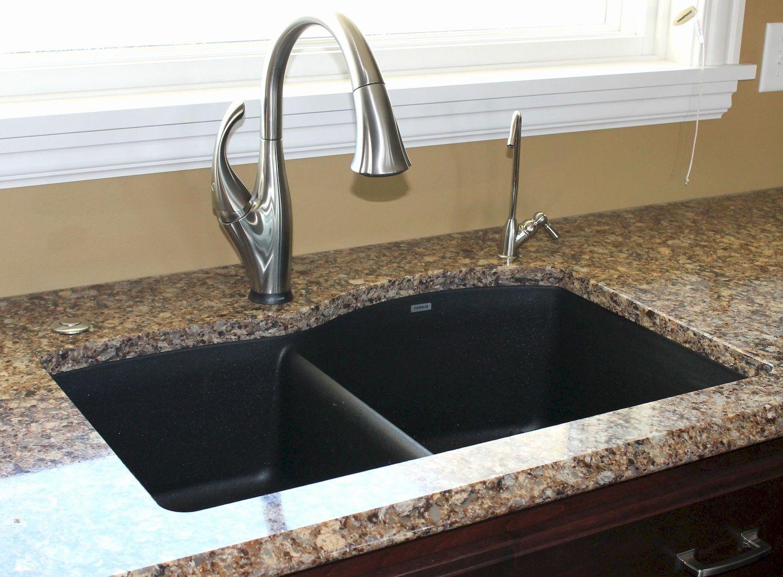 Kitchen Sink131