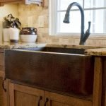 Luxury Kitchen Sinks Ideas 130