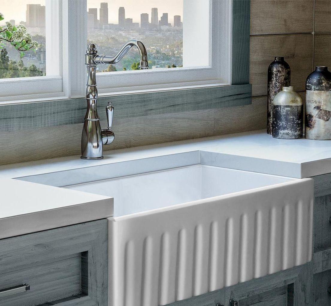 Kitchen Sink135