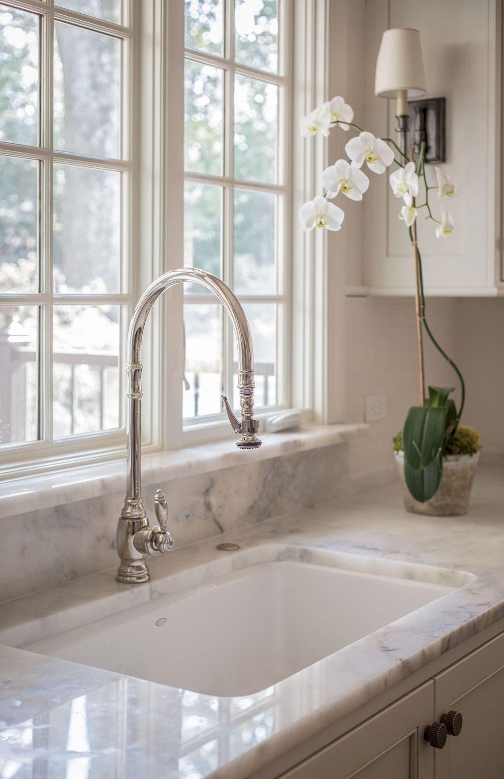 Kitchen Sink136