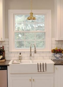 Luxury Kitchen Sinks Ideas 135
