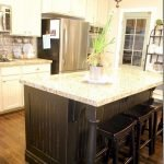 All around Designed House With Kitchen Storage 31