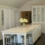 All around Designed House With Kitchen Storage 38