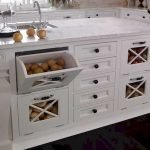 All around Designed House With Kitchen Storage 39