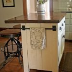 All around Designed House With Kitchen Storage 41