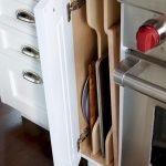 All around Designed House With Kitchen Storage 42