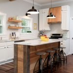 All around Designed House With Kitchen Storage 44