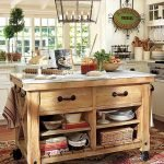 All around Designed House With Kitchen Storage 49