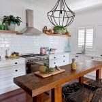 All around Designed House With Kitchen Storage 52