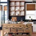 All around Designed House With Kitchen Storage 55