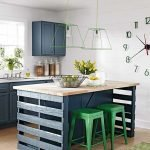 All around Designed House With Kitchen Storage 59