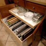 All around Designed House With Kitchen Storage 64
