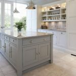All around Designed House With Kitchen Storage 66