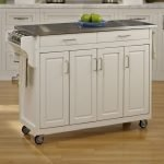 All around Designed House With Kitchen Storage 67