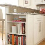 All around Designed House With Kitchen Storage 68