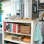 All around Designed House With Kitchen Storage 69