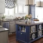 All around Designed House With Kitchen Storage 76