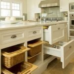 All around Designed House With Kitchen Storage 81