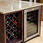 All around Designed House With Kitchen Storage 83