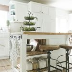 All around Designed House With Kitchen Storage 85