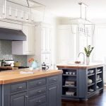 All around Designed House With Kitchen Storage 89