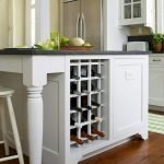 All around Designed House With Kitchen Storage 95