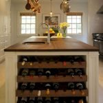 All around Designed House With Kitchen Storage 97