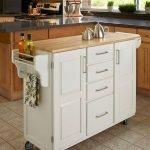 All around Designed House With Kitchen Storage 101