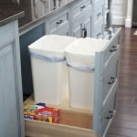 All around Designed House With Kitchen Storage 102