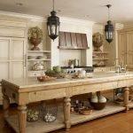 All around Designed House With Kitchen Storage 104