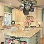 All around Designed House With Kitchen Storage 112