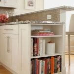 All around Designed House With Kitchen Storage 116