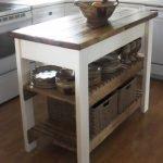 All around Designed House With Kitchen Storage 122