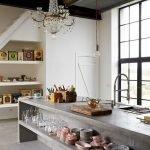 All around Designed House With Kitchen Storage 131