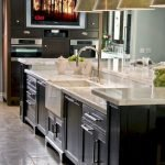 All around Designed House With Kitchen Storage 132