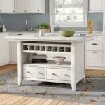 All around Designed House With Kitchen Storage 153