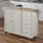 All around Designed House With Kitchen Storage 156