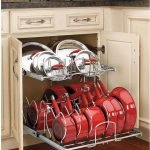 All around Designed House With Kitchen Storage 159