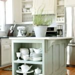 All around Designed House With Kitchen Storage 9