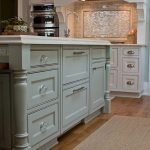 All around Designed House With Kitchen Storage 14